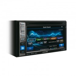 monitor2din61bluetoothipodiphonesmartphivew585bt