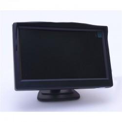 monitoruniversal5tftlcdlkmon10299