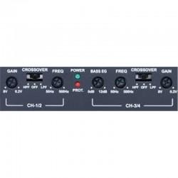 amplificador4canales600watiosbbxf1200