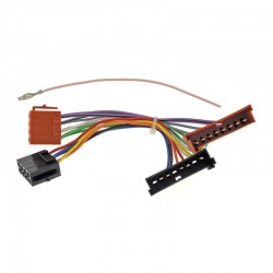 cablealimentacionisoconectorford92mayordelk04622