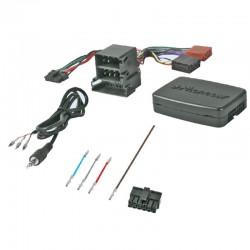 interfaceespecificomandosvolanterenault04089