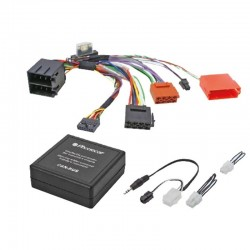 interfacevolanterenaultconectoriso04094