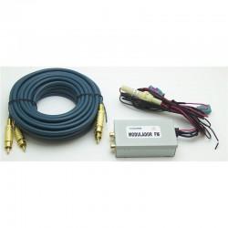 moduladorfmmonitoralpinetmx310ukitson002me