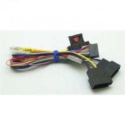cableautoradioalpineidax0010902252z01
