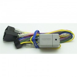 cableconectorparaivaw502505r0905932z01
