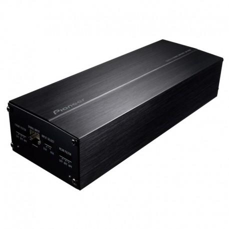 amplificadorpioneer4100plugplaygmd1004