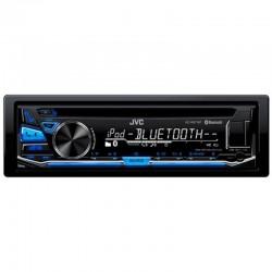 radiocdbluetoothusbcontrolipodkdr871bte