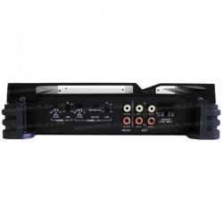amplificador4canales432canalespmxf640