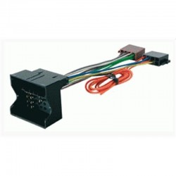 cablealim4avmercedes04mayordeiso04731