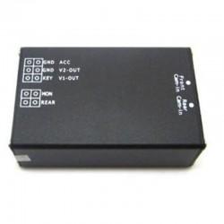 interfacecontrolcámaratraseradelanteralkcambox