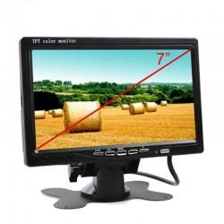 monitor7pulgadasespecialcamión4cámaraslktruckmon31