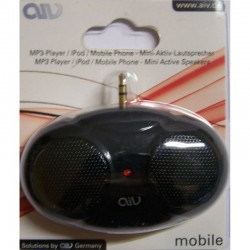 minialtavozmp3iphonesmartphone190287