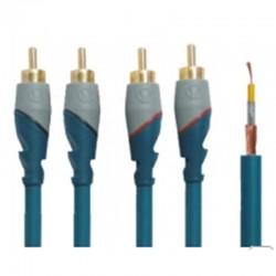 cableduplicadorrcarca5mt04278