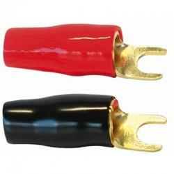 horquillaterminalcable21mmdorado042181