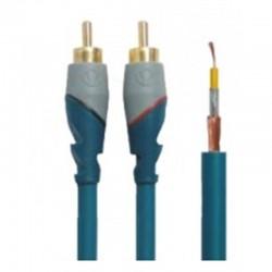 cableduplicadorrca1fmayorde2my2unidades04276