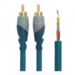 cableduplicadorrca1mmayorde2fy2unidades04277