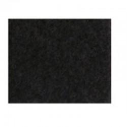 moquetaadhesivanegra140x70cm04360