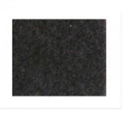 moquetaadhesivaantracita140x70cm04361