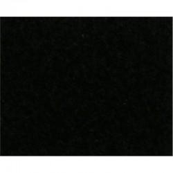 moquetanegralisa140x70cm04380