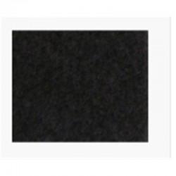moquetanegralisaindustrial140x500cm043802