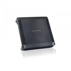 amplificador2canales300wbbxt600