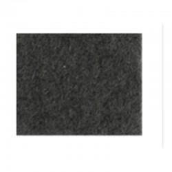 polipielnegro40x100cmsp1mm04362