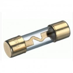 fusiblevidrio10x38mm40amp4pz045202