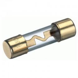 fusiblevidrio10x38mm60amp4pz045212