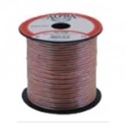 cablealtavoz2x15mm10mt66287