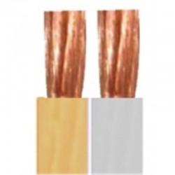 cablealpha2x15mmtransparente100m66294