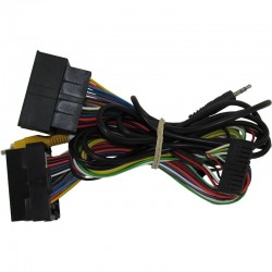 plugplayharnessformaestro20maestro30bluecbl032vwrd11