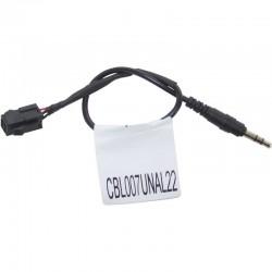 cableadopasercompatibleconalpinecbl007unal22