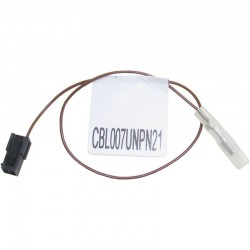 cableadoparapanasonicpasercbl007unpn21