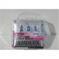 packamolux2h155w2t10efectoxenonamolux