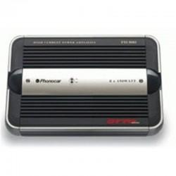amplificador2canales2x150wattmaxph880