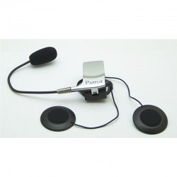 microfonoparask4000largo20cmpf000101aa