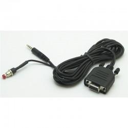 cableactualizadorrnb4pio20044aa