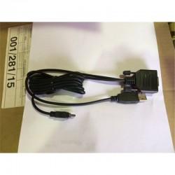 cableactualizadorminikitpi020111aa