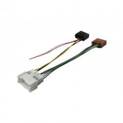 cablealimentacionpararenaultvarios04681