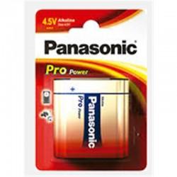bateriapetacapanasonicalkalina45v3lr12pp