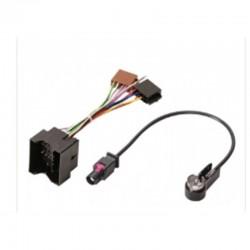 cablealimentacionconectorantenarenaultmayorde200804774