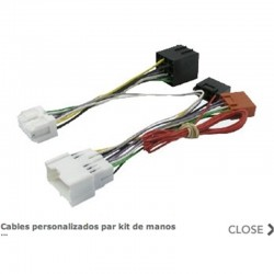 cablemanoslibralim4avdacia12mayorde04809