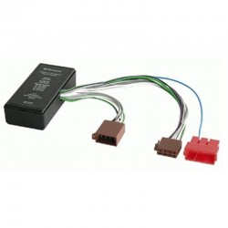 cableconexionamplficalfalancia04131