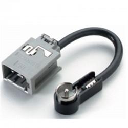 cableisoparaantenavolvos8008521