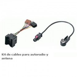 kitcablalim4altaantbmw04mayordemerce04777