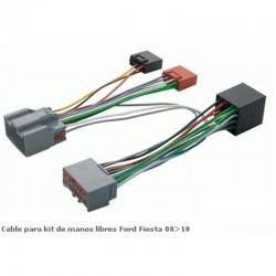 cablemanoslibali4avffiesta08mayorde04762