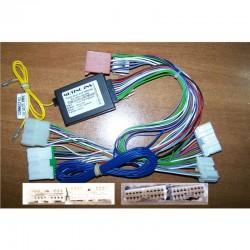 kitconectromanoslibrespeugeotcrosserp4007psampk2