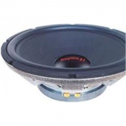 subwoofer15600wrms97dbpower15