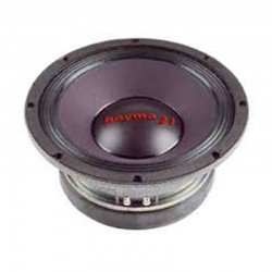 subwoofer10350wrms101dbunidadpro10mi